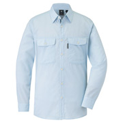 Wickron Light Long Sleeve Shirt Men's