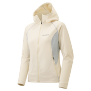 Wickron ZEO Thermal Parka Women's