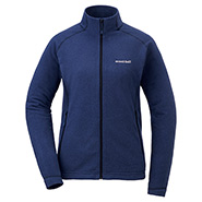 CHAMEECE Jacket Women's