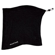 CHAMEECE Adjustable Neck Gaiter