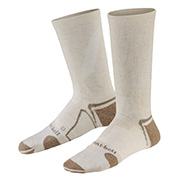 Wickron SUPPORTEC Walking Socks