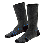 Wickron SUPPORTEC Trekking Socks