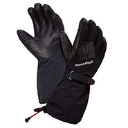 OutDry Alpine Gloves Women's