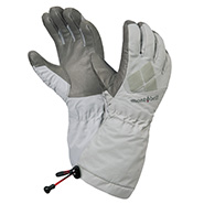 OutDry Alpine Gloves Fit Women's