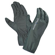 U.L. Shell Gloves