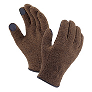 CLIMATWEED Gloves Men's