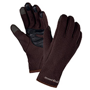 CLIMABARRIER Gloves Women's