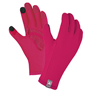 Trail Action Gloves Women's