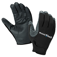 Trekking Gloves Men's