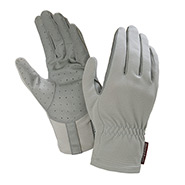 Cool Gloves Women's
