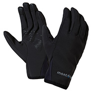 CLIMAPRO 200 Gloves Men's