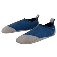 CLIMAPLUS 100 Compact Travel Shoes