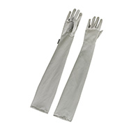 Wickron Cool Light Gloves Long Women's