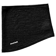 Super Merino Wool EXP. Neck Gaiter