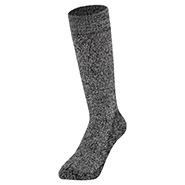 Merino Wool Expedition High Socks