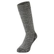 Merino Wool Alpine High Socks