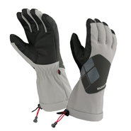 Powder Gloves Men's