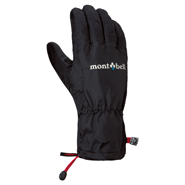 OutDry Rain Gloves Men's