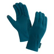 CHAMEECE Gloves Men's