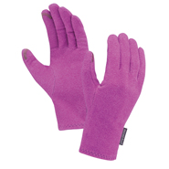 CHAMEECE Gloves Women's