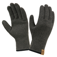 CLIMAPLUS Knit Gloves Men's