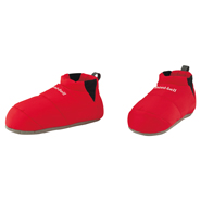 EXCELOFT Camp Shoes