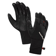 Ice Climbing Gloves
