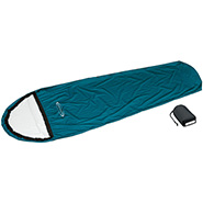 BREEZE DRY-TEC U.L. Sleeping Bag Cover