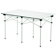 Folding Table Wide