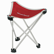 L.W. Trail Chair 26