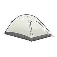 Stellaridge Tent 2 Main Body