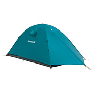 Stellaridge Tent 2 Fly Sheet