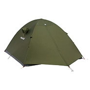 Stellaridge Tent 3 Fly Sheet