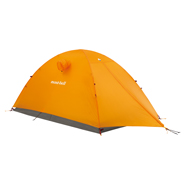 Stellaridge Tent 2 Rain Fly