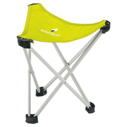 Light Weight Trail Chair 26