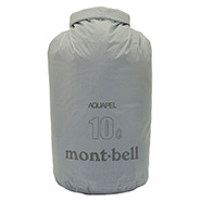Aquapel Stuff Bag 10L