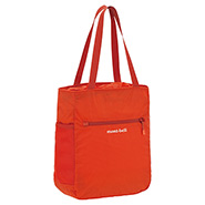 Pocketable Light Tote S