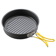 Alpine Frying Pan 20