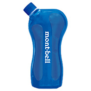 Flex Water Pack 0.5L