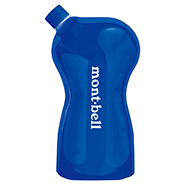 Flex Water Pack 1.0L