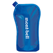 Flex Water Pack 2.0L