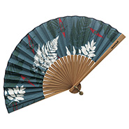 Take-Dake Fan