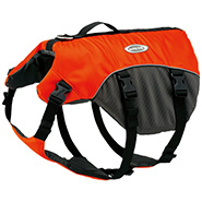 Doggy Floatation Vest Large