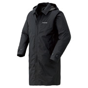 Travel Rain Coat Men's