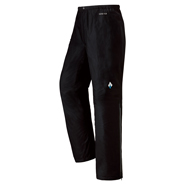 Torrent Flier Pants Men's