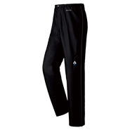 Storm Cruiser Full Zip Pants Men's