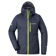 Torrent Flier Jacket Women's