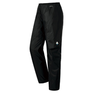Versalite Pants Men's