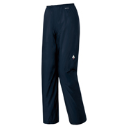 Versalite Pants Women's