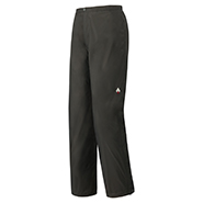 Rain Hiker Pants Women's